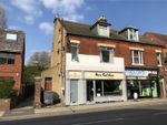 Thumbnail for sale in 141 Victoria Street, St. Albans, Hertfordshire