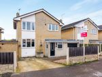 Thumbnail to rent in Arundell Drive, Barnsley