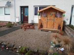 Thumbnail to rent in Pitreuchie Place, Forfar