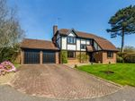 Thumbnail for sale in Cavendish Meads, Ascot