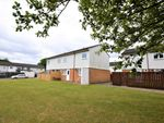 Thumbnail to rent in Cheviot Place, Peterlee, County Durham