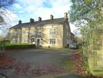 Thumbnail for sale in Falinge Fold, Rochdale, Greater Manchester