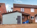 Thumbnail to rent in Castle Road, Wormegay, King's Lynn