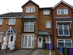 Thumbnail to rent in Lockfields View, Liverpool