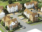 Thumbnail to rent in Tainter Close, Rugby