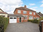 Thumbnail to rent in Shawbirch Road, Admaston, Telford