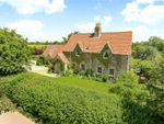 Thumbnail for sale in Little Chalfield, Wiltshire