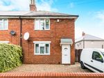 Thumbnail to rent in Macaulay Drive, Lincoln