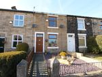 Thumbnail for sale in Bolton Road West, Ramsbottom, Bury, Lancashire