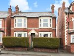 Thumbnail to rent in Whitecross, Hereford