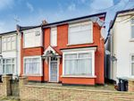 Thumbnail for sale in Sidney Avenue, Palmers Green, London