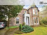 Thumbnail for sale in Bridge Of Allan, Stirling