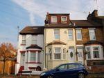 Thumbnail for sale in Burns Road, Gillingham, Kent