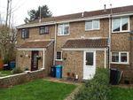 Thumbnail for sale in Bovington Close, Poole