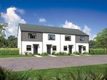 """Thumbnail to rent in """"Aversley Mid"""" at Whitehills Gardens, Cove, Aberdeen"""