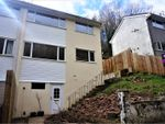 Thumbnail for sale in Occombe Vally Road, Paignton