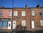 Thumbnail to rent in Hylton Road, Milfield, Sunderland, Tyne And Wear