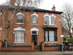 Thumbnail to rent in Lincoln Street, Leicester