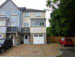 Thumbnail to rent in Coed Y Neuadd, Bronwydd Rd, Carmarthen