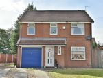 Thumbnail to rent in Denbigh Grove, Atherton, Manchester