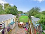 Thumbnail to rent in East Cowes Road, Whippingham, Isle Of Wight