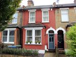 Thumbnail for sale in Ollerton Road, Bounds Green, London