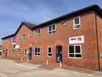 Thumbnail to rent in First Floor, Unit 2 Lymevale Court, Parklands Business Park, Newcastle Road, Stoke-On-Trent