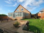 Thumbnail for sale in Woodrow Chase, Herne Bay