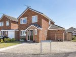 Thumbnail for sale in Ely Close, Abingdon