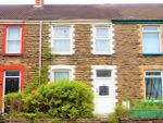 Thumbnail for sale in Eastland Road, Neath