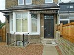 Thumbnail to rent in Bingley Road, Shipley