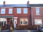 Thumbnail to rent in Station Avenue South, Houghton-Le-Spring, Co Durham