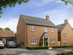 """Thumbnail to rent in """"The Hartwell"""" at Heathencote, Towcester"""