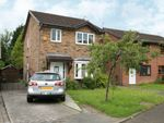 Thumbnail for sale in Thoralby Close, Manchester