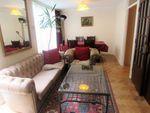 Thumbnail to rent in Kynaston Wood, Harrow Weald