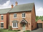 """Thumbnail to rent in """"The Lincoln 4th Edition"""" at Davidsons At Wellington Place, Leicester Road, Market Harborough"""