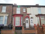 Thumbnail for sale in Bianca Street, Walton, Bootle