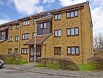 Thumbnail for sale in Crystal Way, Dagenham, Essex