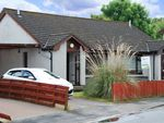 Thumbnail for sale in Lochlann Terrace, Inverness