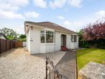Thumbnail for sale in Atholl Drive, Giffnock, East Renfrewshire