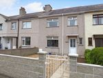 Thumbnail to rent in Ael Y Garth, Caernarfon
