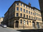 Thumbnail for sale in Currer Street, Bradford