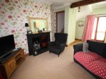 Thumbnail for sale in Rockhill Road, Pontymoile, Pontypool