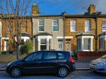 Thumbnail to rent in Century Road, London