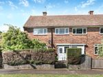 Thumbnail for sale in Taynton Drive, Merstham, Redhill, Surrey