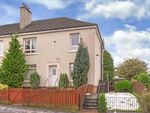 Thumbnail for sale in Commore Drive, Knightswood, Glasgow