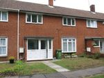 Thumbnail to rent in Chesterford Green, Basildon, Essex