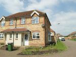 Thumbnail to rent in Grice Close, Hawkinge