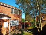 Thumbnail to rent in Herondale, Hednesford, Staffordshire