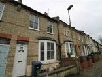 Thumbnail to rent in Hamilton Road, East Finchley